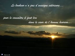 Diaporama citations BG 2012 N°14