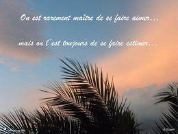 Diaporama citations BG 2012 17
