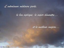 Diaporama citations BG 2012 35