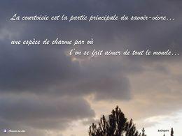 Diaporama citations BG 2012 37