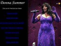 Donna Summer II