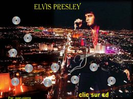 PPS Elvis the king