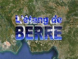 PPS Étang de Berre