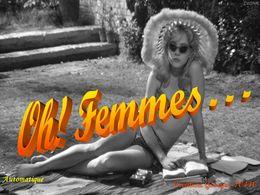 PPS Femmes - Claude Barzotti