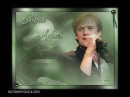 Bryan Adams: Heaven