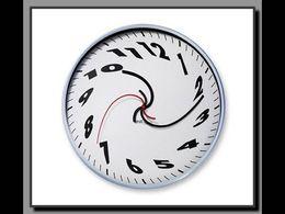 Horloges les plus insolites et originales