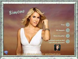PPS Jukebox Simone 1