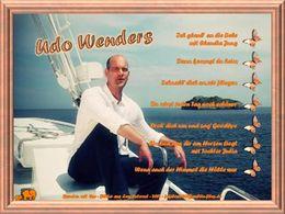 Jukebox Udo Wenders 5