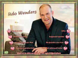 Jukebox Udo Wenders 6
