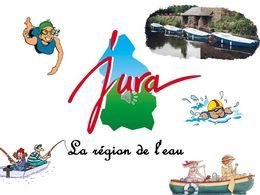 PPS Le Jura