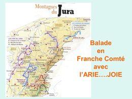 PPS La Franche Comté