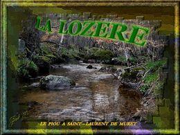 PPS La Lozère