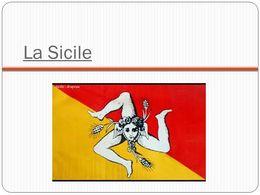 PPS La Sicile
