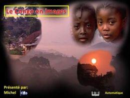 PPS Le Congo en images