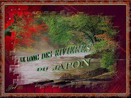 PPS Le long des rivières