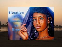 Le Niger
