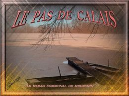 PPS Le Pas de Calais