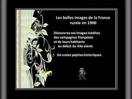Les belles images de la France