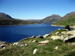 Les plus beaux paysage des Pyrénées
