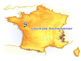 Louresse Rochemenier
