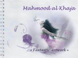 PPS Mahmood al Khaja