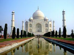 PPS Monuments célèbres