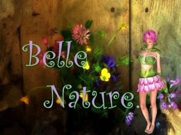 PPS Belle nature