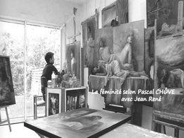 PPS Pascal Chôve