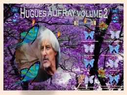 Hugues Auffray volume 2