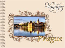 PPS Prague