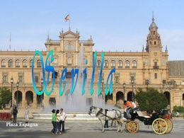 PPS Sevilla
