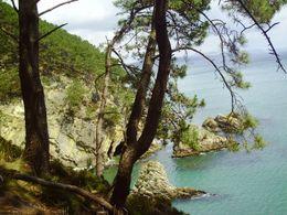 Sublimes paysages de parcs naturels