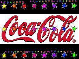 Te gusta la Coca Cola