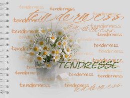 Anne Geddes: Tendresse
