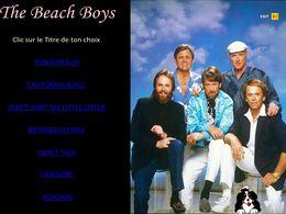 PPS The Beach Boys III