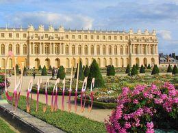 PPS Versailles