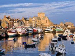 Villages de charme en Europe