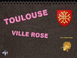 PPS Ville de Toulouse