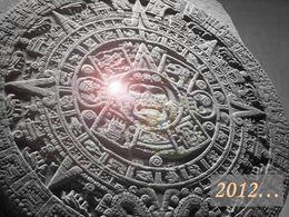 Vœux 2012 de Claudine