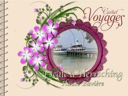 Voyage Herrsching